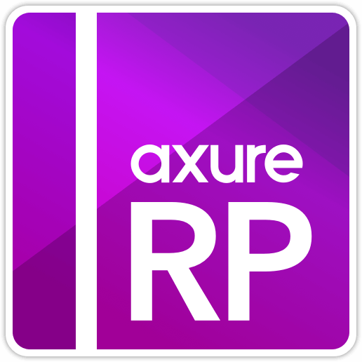 axure rp pro 7 full crack
