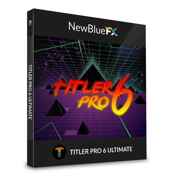 Newbluefx free download with crack-.