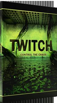 descargar twitch after effects