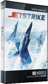 Jetstrike crack torrent