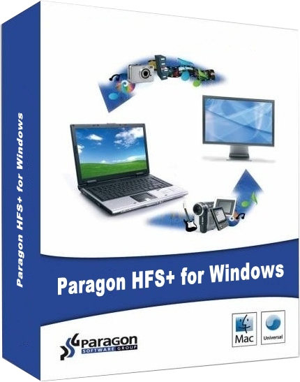 paragon hfs+ 11.3.221 crack