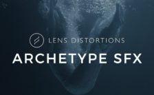 lens distortions Archives | Download Pirate