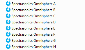 Spectrasonics Omnisphere 2 VST Full Version | Download Pirate