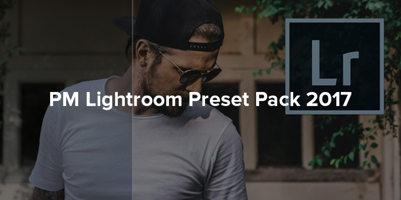 Peter McKinnon Lightroom Preset Pack 2017 | Download Pirate