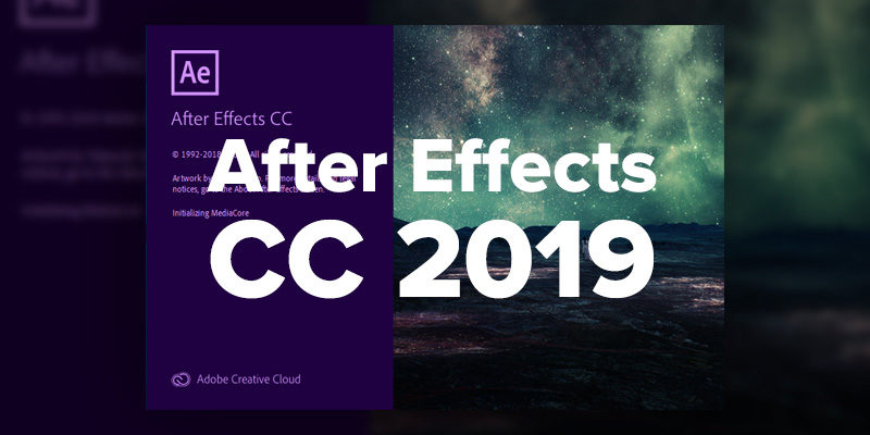 download adobe after effect cs6 full crack 64 bit