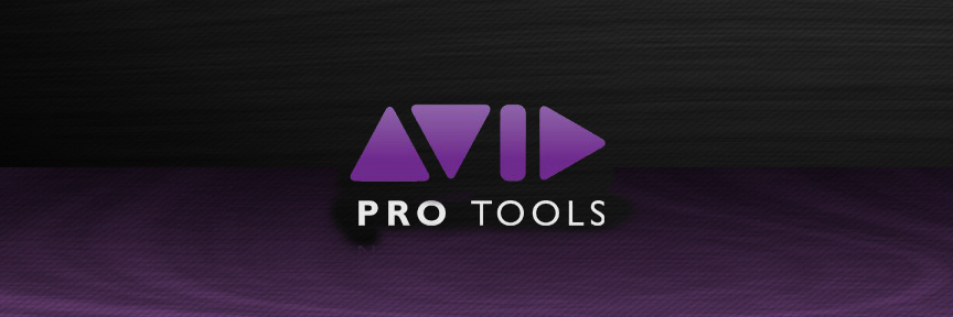 Avid Pro Tools HD 12 3 1 88512 WIN Full Version | Download Pirate