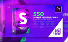 VideoHive Archives | Download Pirate