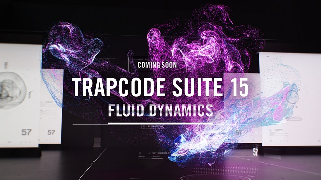 Red Giant Trapcode Suite 15 1 1 Serial Key Full Version | Download