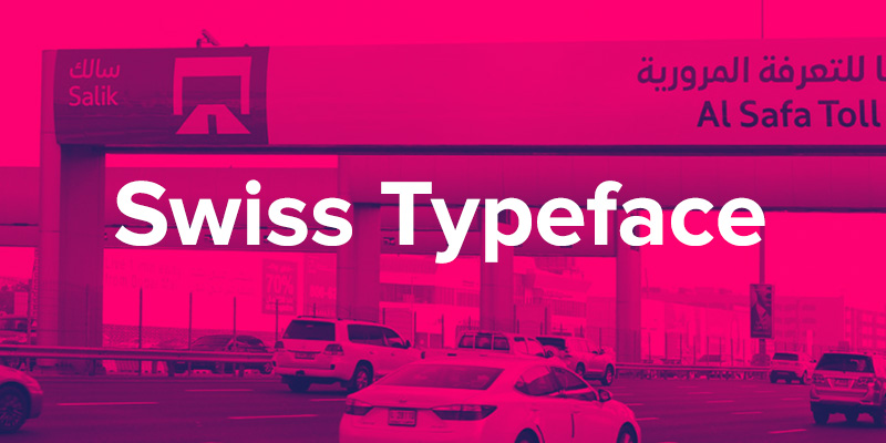 Swiss Typefaces Font Family Collection Full Version | Download Pirate
